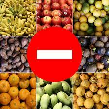 NFO: Garantieregeling voor hen die kampen met boycot