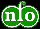 Nederlandse Fruittelers Organisatie
